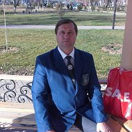 Евгений Мовчан