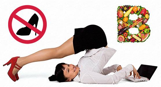 Девушки будьте осторожны массаж часто заканч фото 497-819