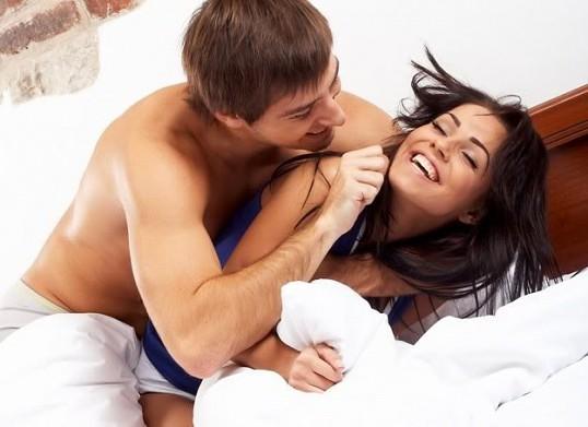 Порно фильмы женская шея в сперме-фото видео