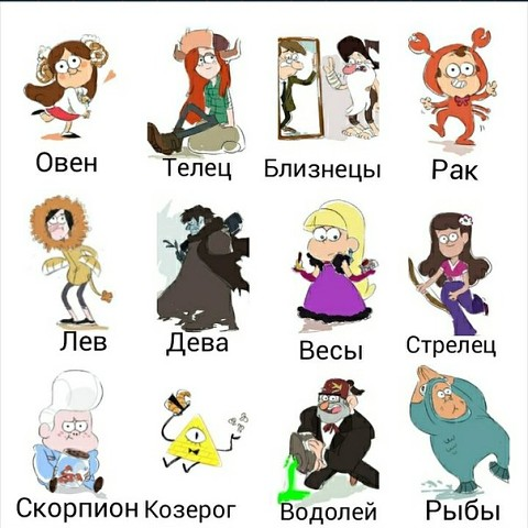 Порно ФИЛЬМЫ русские и другие (полнометражное ). Смотреть