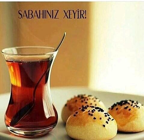 Хорошие поздравления с днем по турецкий