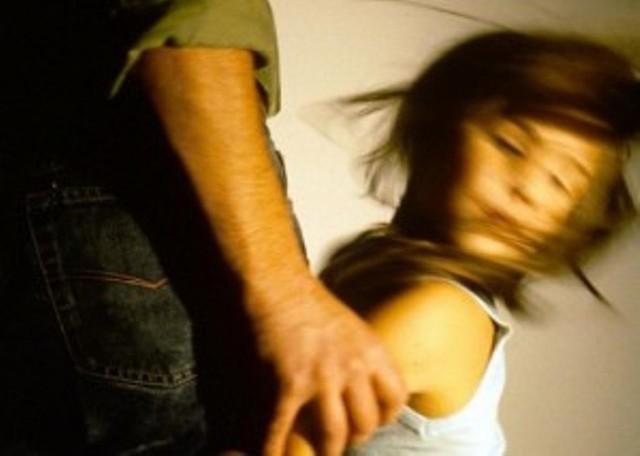 Секс мужика и девочки фото 703-161