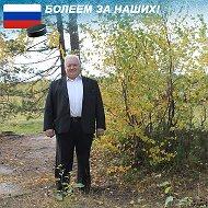 Иван Гордзий