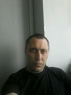 вячеслав, 41, Magistral'nyy