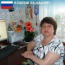 Ольга (Пыжова)