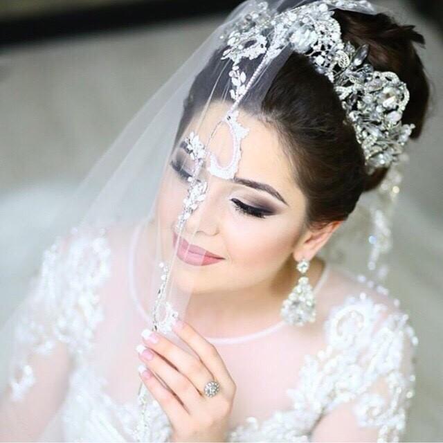 Узбекские девушки онлайн — photo 7