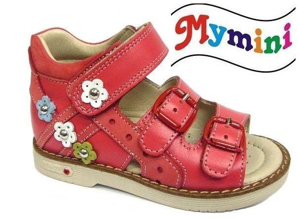 9c7250e98 Часто любящие мамы и папы покупают красивую, модную обувь, которая, не  просто не подходит, а абсолютно противопоказана ребёнку и только ухудшает  состояние ...