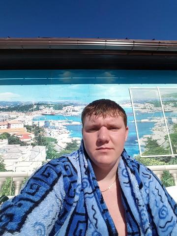 Дмитрий, 28, Ust'-Labinsk