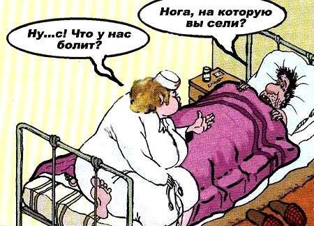 Анекдоты Про Прикольные Знакомства