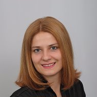 Леся Яковлева(Сидоренко)