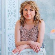 Ольга Алексеева (Акимова)