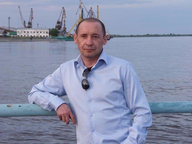 АЛЕКСАНДР, 43, Нижневартовск, Ханты-Мансийский Автономный  - Югра АО, Россия
