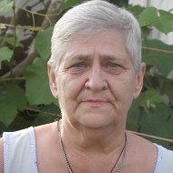 Лидия Тарасенко  Неловко