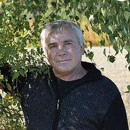 Nikolaj Rjasanow