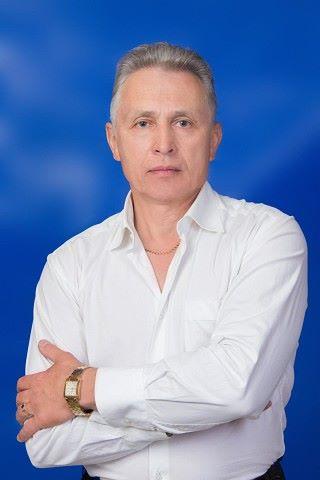 Иван, 62, Minsk