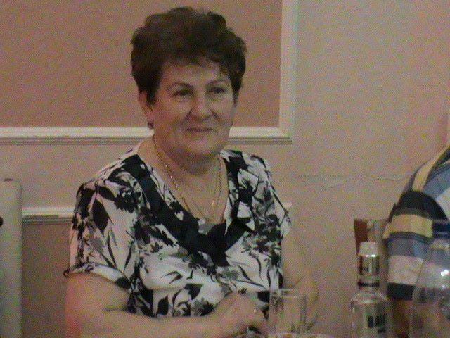 Nina, 70, Satka