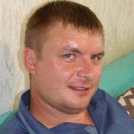 Андрей Синельников