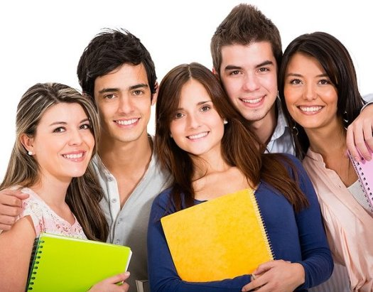 Выпускная дипломная работа для колледжа и ПТУ до стр  Комментировать0