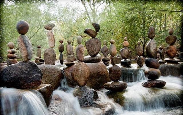 """Результат пошуку зображень за запитом """"баланс камни"""""""