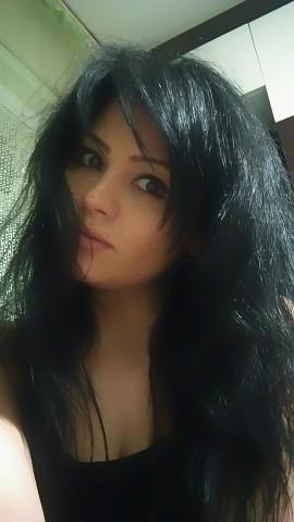 DIL, 33, Tashkent