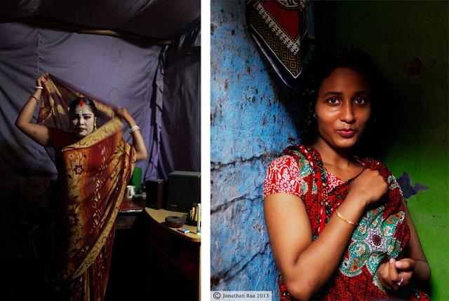 Секс групповой девочек фото фото 396-805