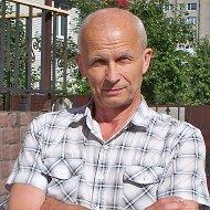 Сергей Котейко