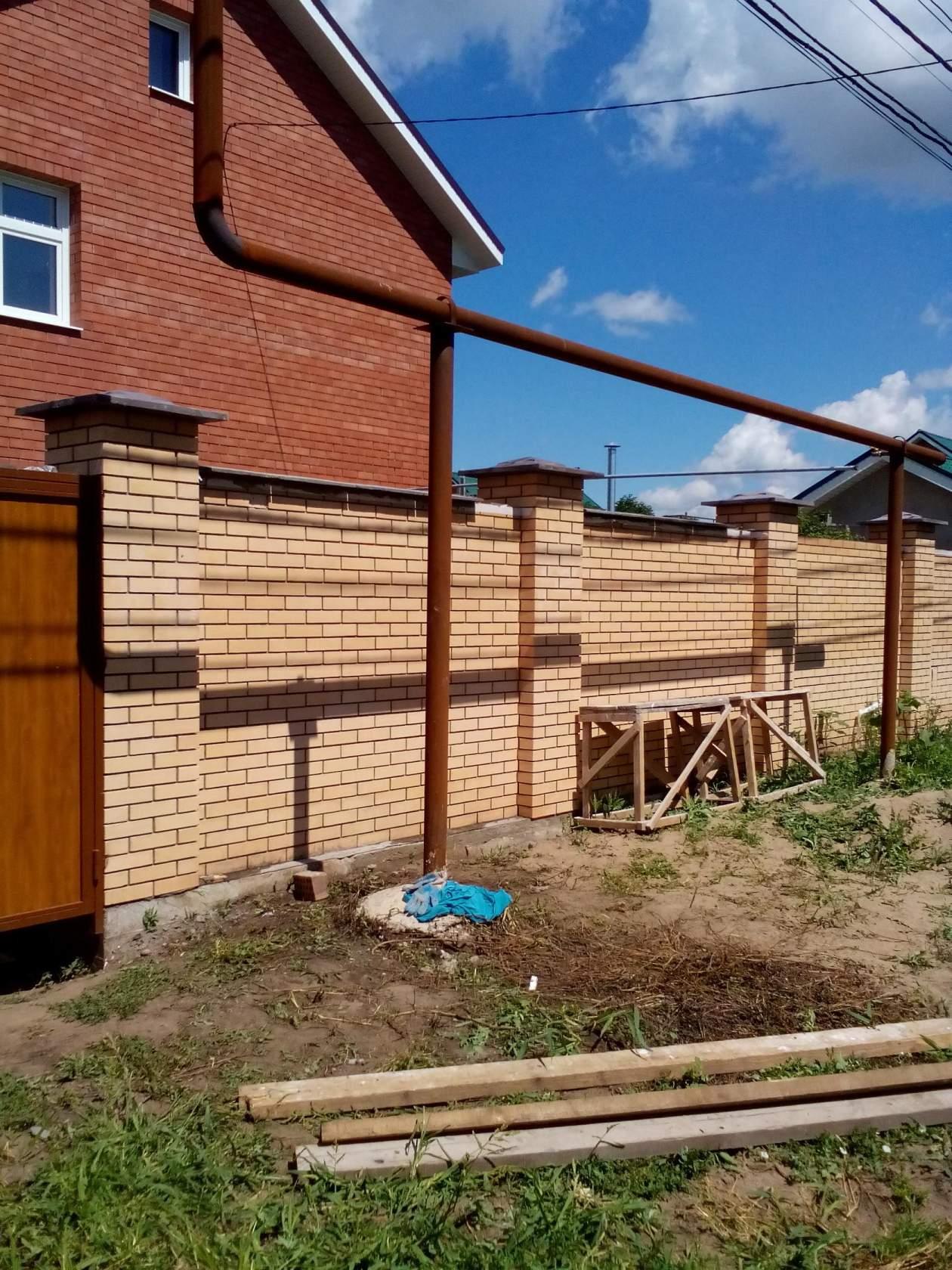 ремонт коттеджей в Тольятти