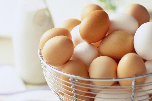 Горловой мнет вместе с яйцами фото 664-280