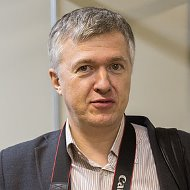 Владислав Щукин