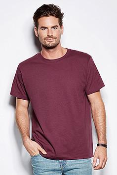 Класичні чоловічі і жіночі футболки ТМ