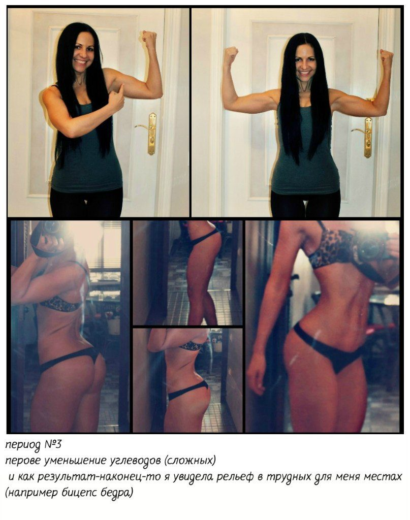 Перед видео изучить женское тело