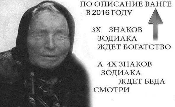 3088223f29cb Александр Курбангалеев