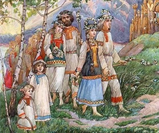 Картинки по запросу О возрастных обрядах и посвящениях сегодня