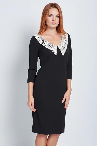 8a15e28ba80 Купить недорого женские платья в интернет-магазине GroupPrice