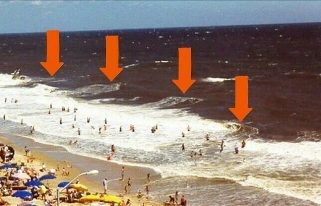 Resultado de imagem para затягивает в море