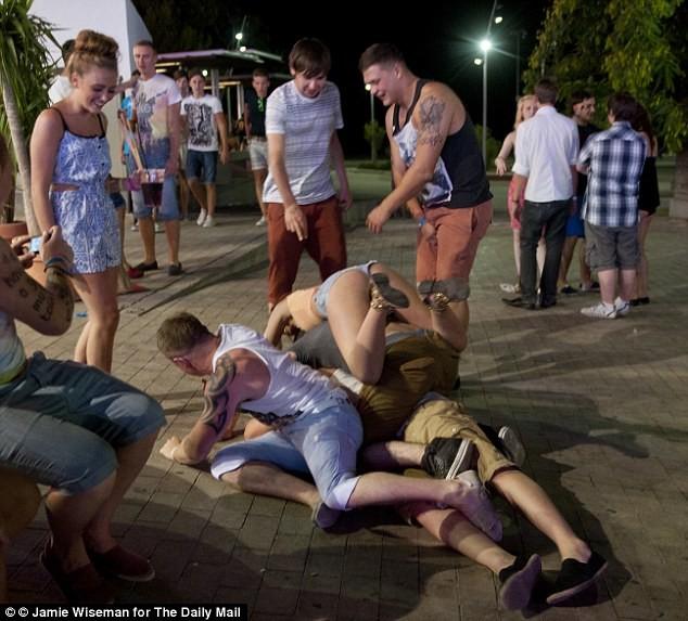 смотреть записи как трахаются молодые русские девочки