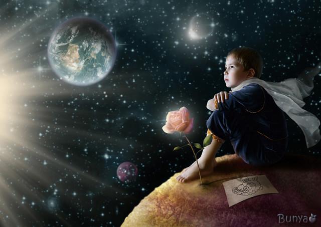 Картинки по запросу небо над нами кант