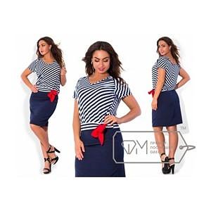 5cd33cb15da9 Модная и качественная одежда