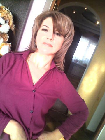 Татьяна, 48, Varenikovskaya