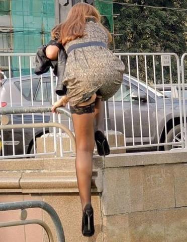 Одноклассники в мини юбке фото 91-764