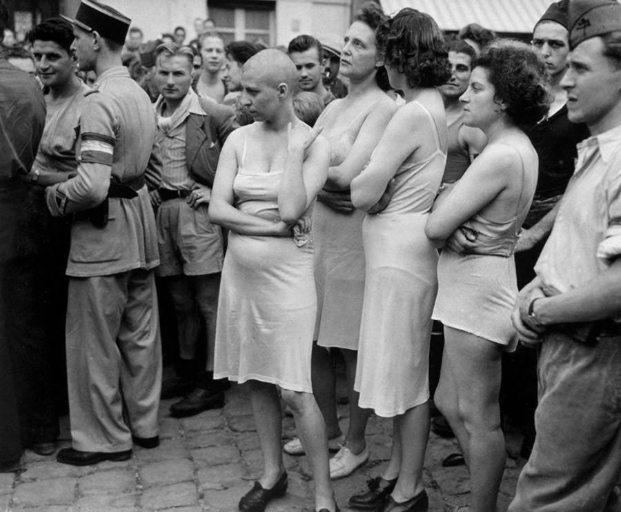 Русский сэкс после войны фото 191-925
