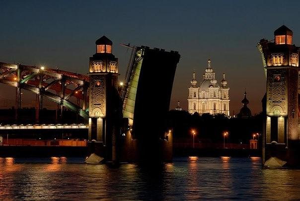 El arte en Rusia. - Página 2 Image?id=837294620206&t=0&plc=WEB&tkn=*t7BDH4T7usxGYhuNm9jZMO-lGpg