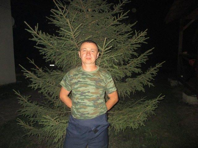 Salavat, 43, Kamensk-Ural'skiy