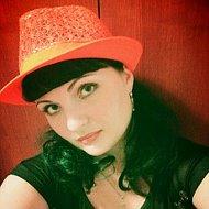 Olesya Polishchuk