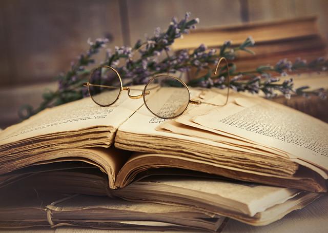 Картинки по запросу Постарайтесь читать умные и серьезные книги, а жизнь сделает остальное.