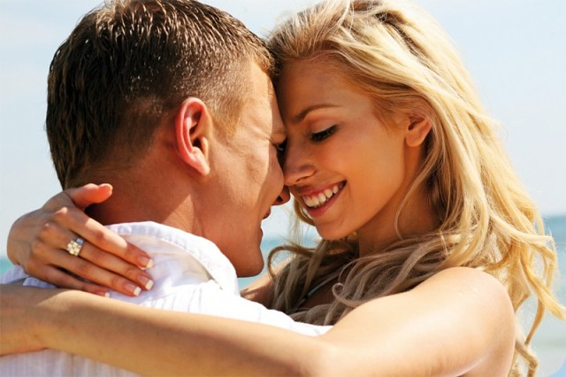 Любовь контакт знакомств