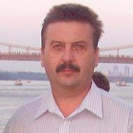 Степан Сокиринський