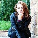 Ксения Савинова