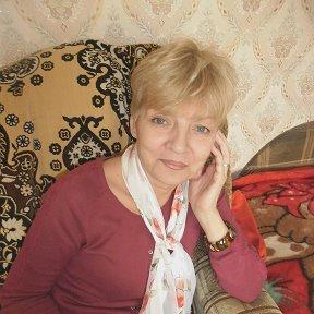 Ирина галицына работа по вемкам в когалым