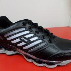 8cf0f3eda Обувной Центр СКОРОХОД — спортивная мужская обувь | OK.RU